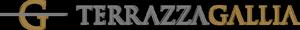 Terrazzagallia Logo
